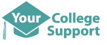 your college support